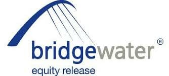 Equity Release providers