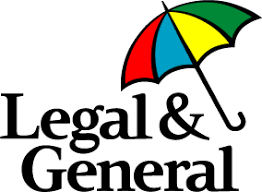 Legal and General Lifetime Mortgage