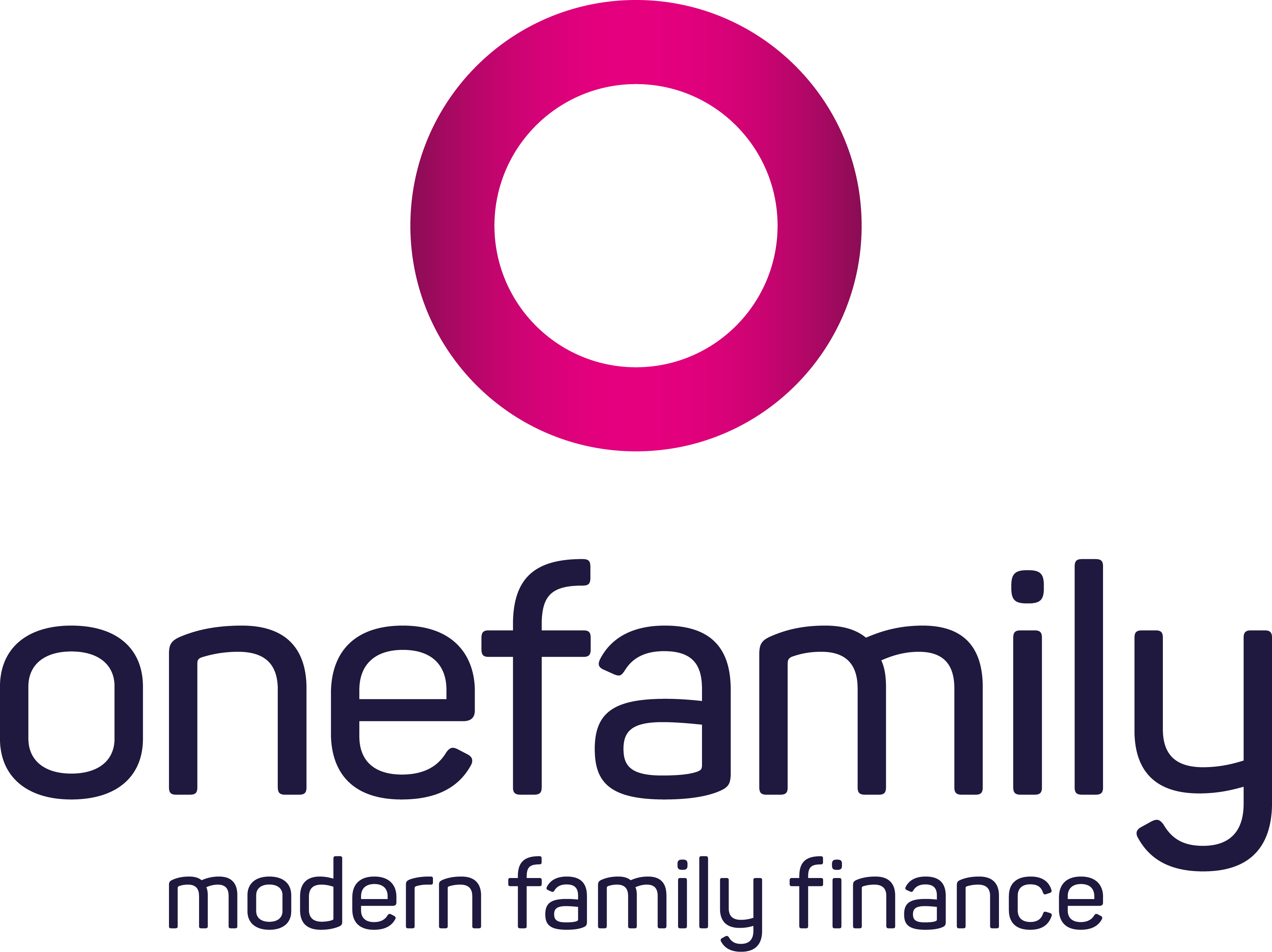 One Family Lifetime Mortgage